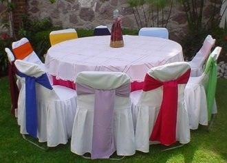 Venta de manteleria 0445529649053 cuernavaca morelos manteleria para eventos manteleria - Alquiler de fundas de sillas para eventos ...